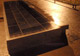 granit (manualpad)